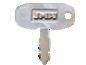 Aerial Keys