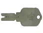 Fork Lift Keys
