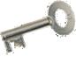Industrial Keys
