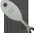 Light Switch Keys