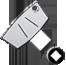 Radiator Keys