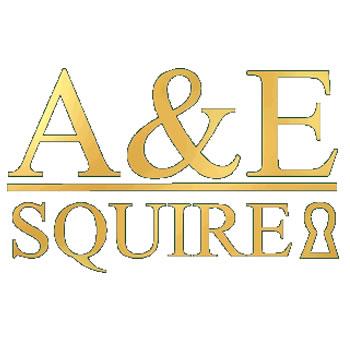 A & E Squire