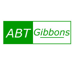 ABT Gibbons Locks