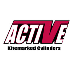 Active Cylinders