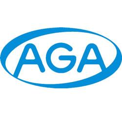 AGA Locks