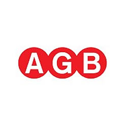 AGB Locks