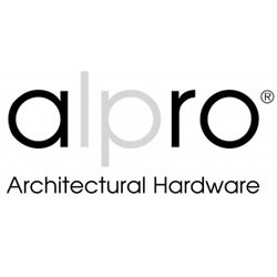 Alpro Locks