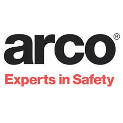 Arco Locks