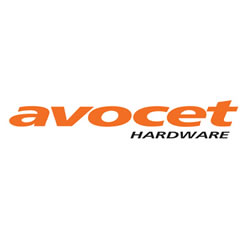 Avocet Hardware