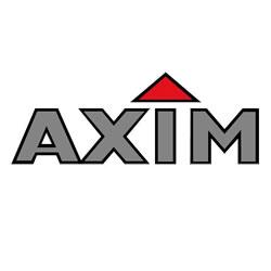 Axim Hardware