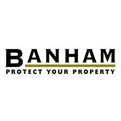 Banham Locks