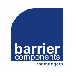 Barrier Components