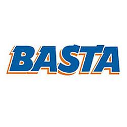 Basta Parsons Hardware
