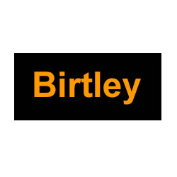 Birtley Garage Locks