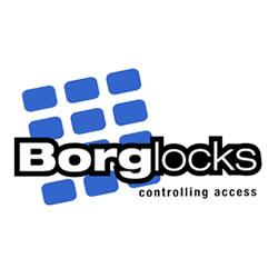 Borg Locks