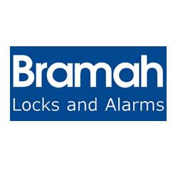 Bramah Locks