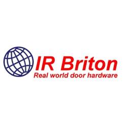 Briton Hardware
