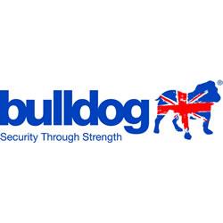 Bulldog Locks