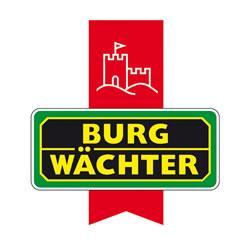 Burg Wachter Safes
