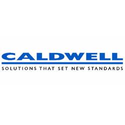 Caldwell Hardware