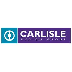 Carlisle Design Group