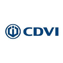 CDVI Access Control