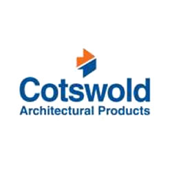 Cotswold Hardware