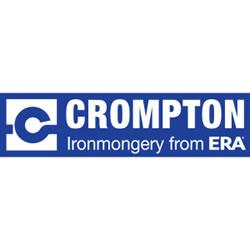 Crompton Hardware