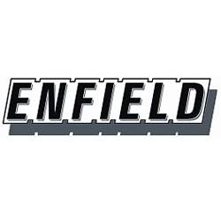 Enfield Locks