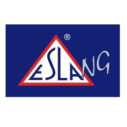 ESLA NG Locks