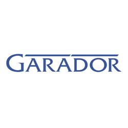 Garador Garage Hardware