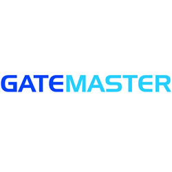 Gatemaster Locks