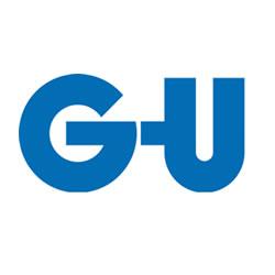 GU Locks