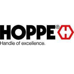 Hoppe Hardware