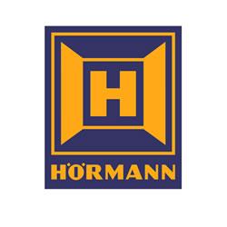Hormann Hardware