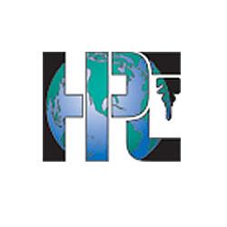 HPC Hardware