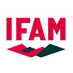 Ifam Locks