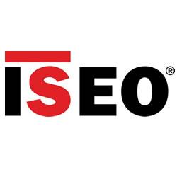Iseo Locks