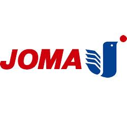 Joma Hardware