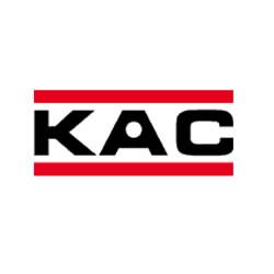 Kac Hardware