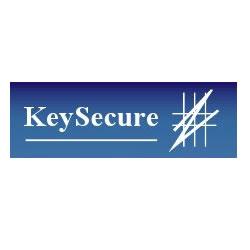 Keysecure