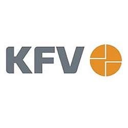 KFV Locks