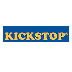 Kickstop Hardware