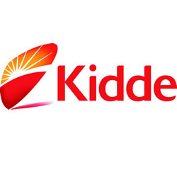 Kidde Fire Hardware