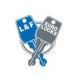 Lowe and Fletcher Locks