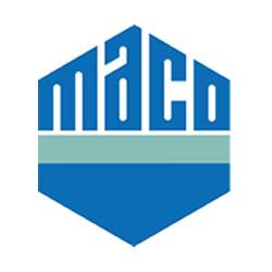 Maco Locks