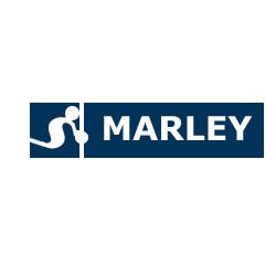 Marley Garage Hardware
