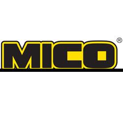 Mico Locks