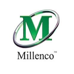 Millenco Locks & Hardware