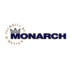 Monarch Hardware